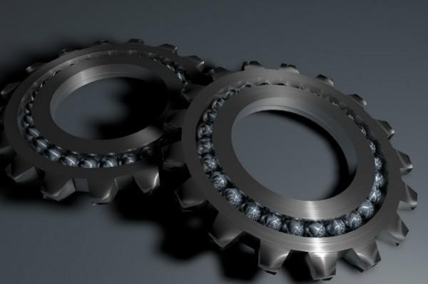 bearing-2795479_960_720.jpg